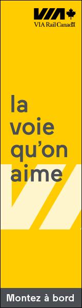[FR] Donate